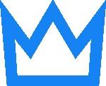 cma-crown